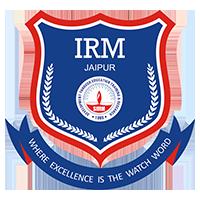 IRM-Jaipur