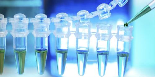 biotechnology-banner