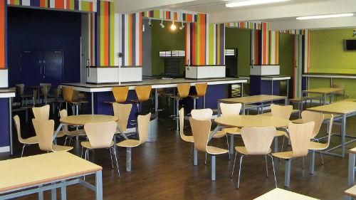 cafetaria-banner