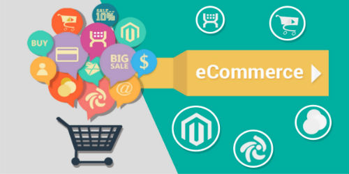 commerce-banner