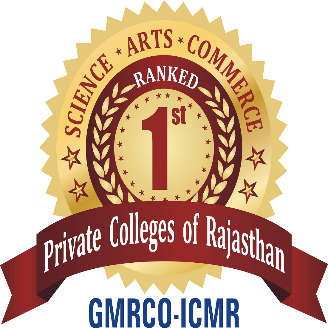 top ranked ba bcom bba bsc bca college in jaipur rajasthan