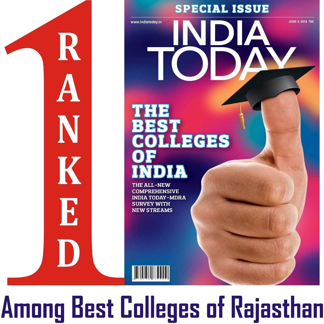 best ba bcom bba bsc bca college in jaipur rajasthan