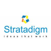 stratadigm